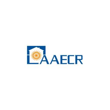 PROGRAM – a XI-a Conferinţă Naţională a AAECR