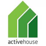 activeHouseLogo