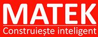 logo-matek