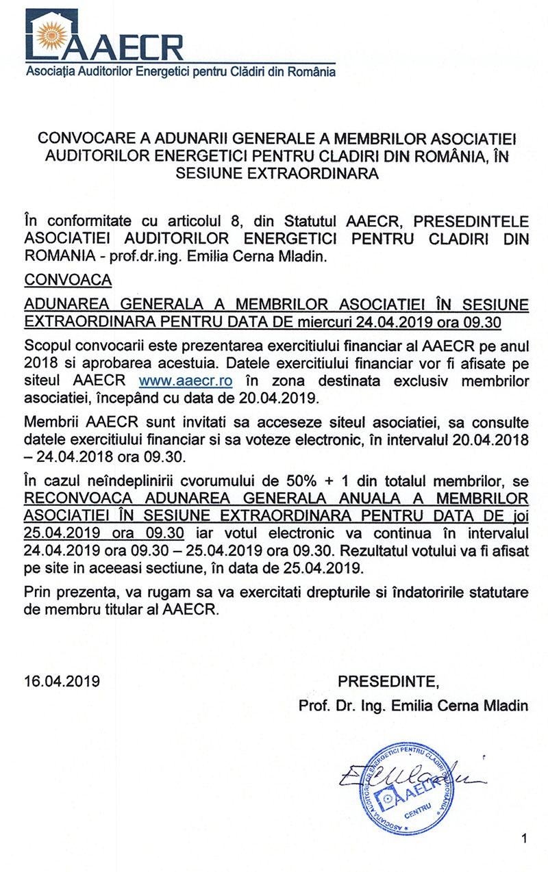 Convocare-AG-2019