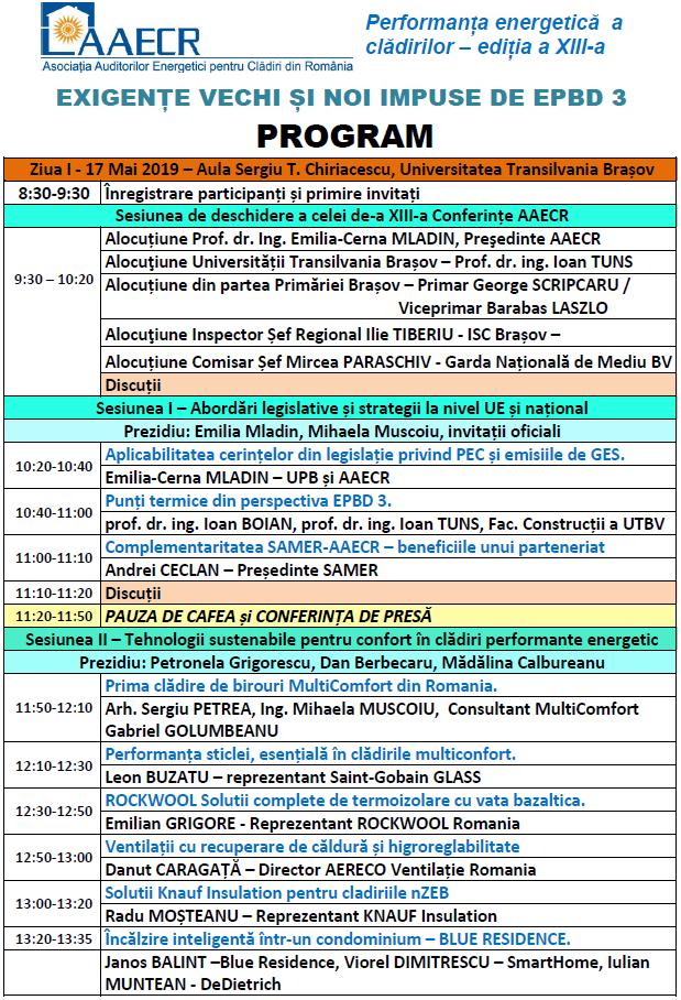 program-conferinta-2019-1