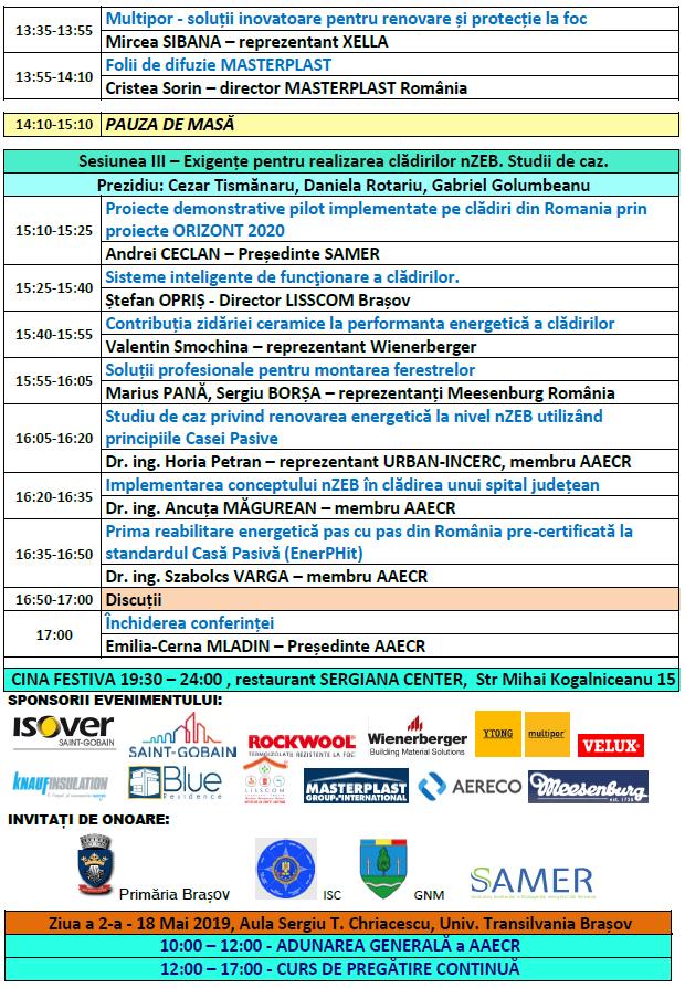program-conferinta-2019-2