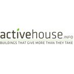 Activehouse.info