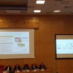 Conferinta SMART CITIES OF ROMANIA 2