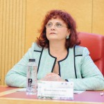 Conferinta SMART CITIES OF ROMANIA 3