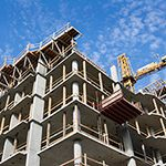 constructie-bloc